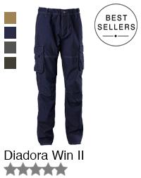 Utility-Diadora-pantaloni-Win-II