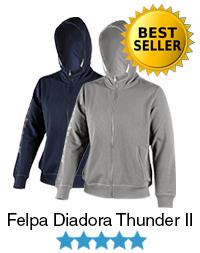 felpa-diadora-thunder-II