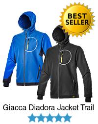 giacca-diadora-Jacket-Trail