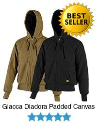giacca-diadora-padded-canvas