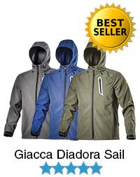 giacca-diadora-sail