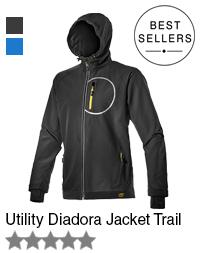 Utility-Diadora-giacca-Jacket-trail-