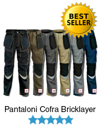 pantaloni-cofra-bricklayer