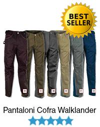 pantaloni-cofra-walklander