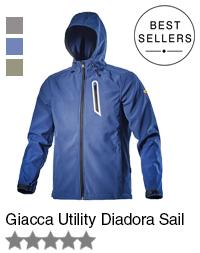 utility-diadora-giacca-sail