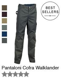 Cofra-pantalone-walklander