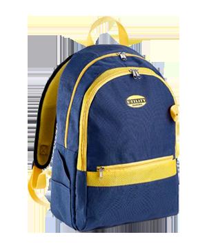 -Diadora-Utility-Zaino-Backpack-Mesh-
