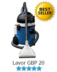 Lavor-GBP-20