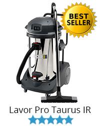 Lavor-Taurus-IR