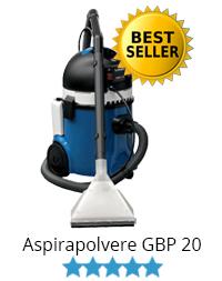 GBP-20