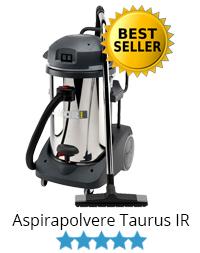 Lavor-Pro-Taurus-IR