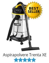 Trenta-XE