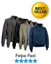 Felpa-Fast