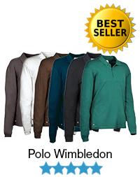 Polo-Wimbledon