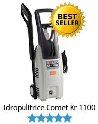 Kr-1100