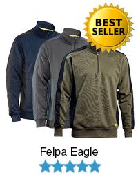 Felpa-Eagle