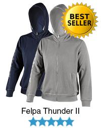 Felpa-Thunder-II