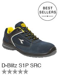 D-Blitz-S1P-SRC