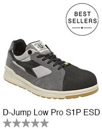 D-Jump-Low-Pro-S1P-SRC-ESD