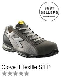 Glove-II-Textile-S1-P