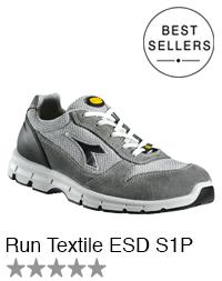 Diadora-Run-Textile-ESD-S1P
