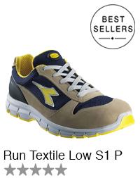 Run-Textile-Low-S1P
