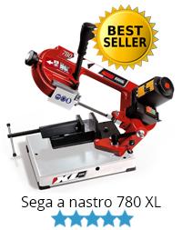 FEMI-780-XL