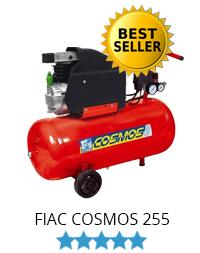 Cosmos-255