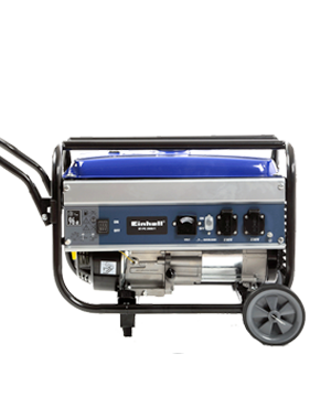 Einhell-BT-PG-2800/1