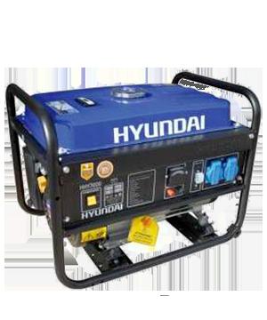 Hyundai-HY-3000-