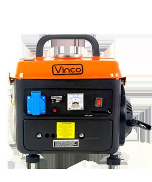Vinco-BDL-1200