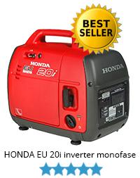 honda-eu-20i-inverter-monofase