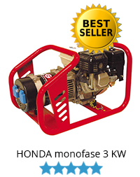honda-monofase-3kw
