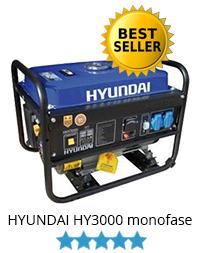 hyundai-hy-3000-monofase