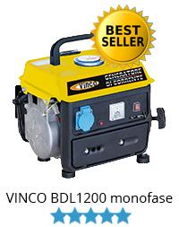 vinco-bdl-1200-monofase