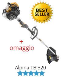 ALPINA-TB320-a-scoppio