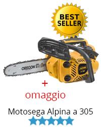 Alpina-a-305