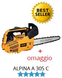 Alpina-A-305-C