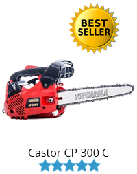 Castor-CP-300-C---barra-25-cm