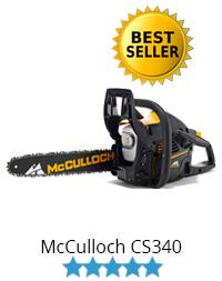 -McCulloch-CS340---barra-35-cm