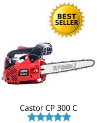 CASTOR-CP-300-C