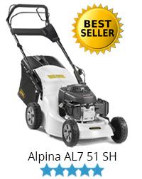 Alpina-AL7-51-SH