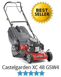 Castelgarden-XC-48-GSW4