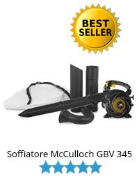 Soffiatore-McCulloch-GBV345-25-CC