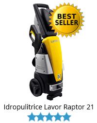 Raptor-21
