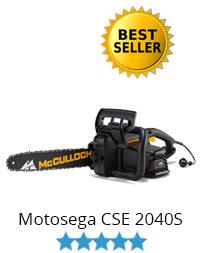 CSE-2040S---barra-40-cm