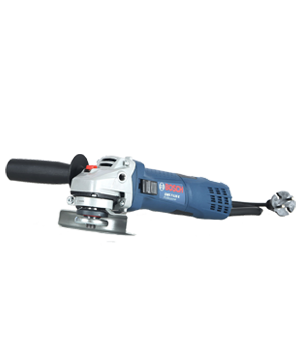 Bosch-GWS-7-115-E
