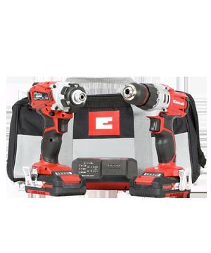 Einhell-TE-TK-18-Li-Kit
