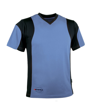 T-shirt-Cofra-Java