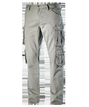 prodotto caldo vendita calda alta moda Pantaloni da lavoro, i migliori modelli per ciascuna mansione